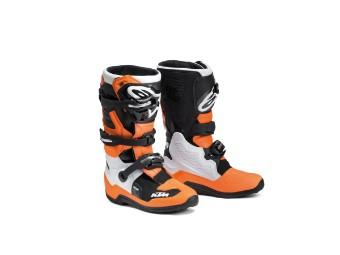 Kinder Motocross Stiefel | Alpinestars Kids Tech 7S Boots