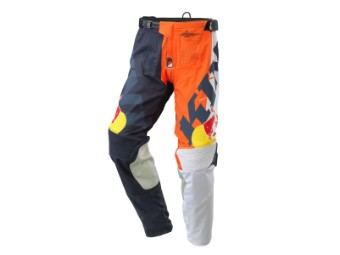 Kini RedBull | Hose | COMPETITION PANTS