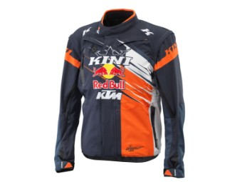 Kini RedBull | Jacke | COMPETITION JACKET
