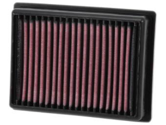 Luftfilter 790-1290 Adv 1290 Super Duke R & GT