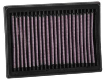 Luftfilter 790/890 Duke
