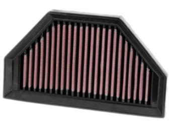Luftfilter RC8 1190