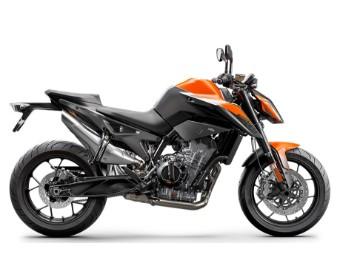 890 Duke 2021