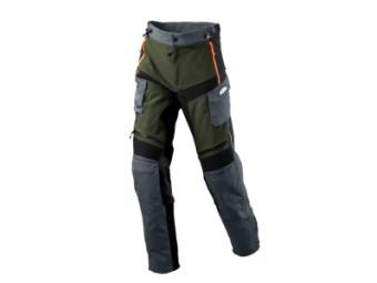 Street Hose |  Adventure R Pants