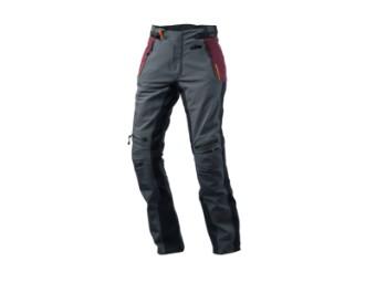 Straßen Hose | Woman Adventure S Pants
