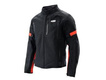 Straßen Jacke | Apex II Jacket