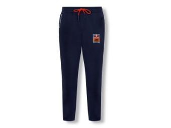 KTM RB RACING | Jogging Hose | FLETCH SWEAT PANTS