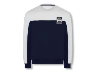 KTM RB RACING   Pullover   FLETCH SWEATER