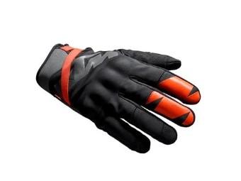 Straßen Handschuh | Adventure R Gloves