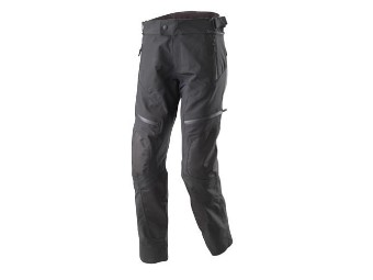 Straßen Hose | Apex II Pants