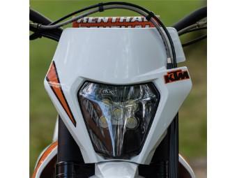 LED Scheinwerfer 690 SMC-R ab 19 & EXC ab 14