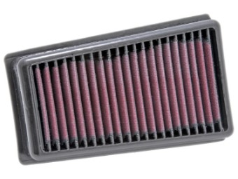 Luftfilter 690 SMC & Enduro