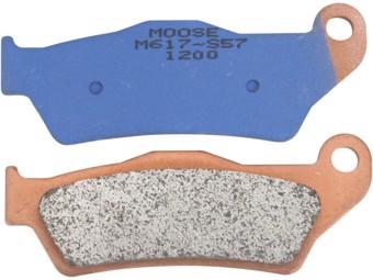 Bremsbelag M1 Comp