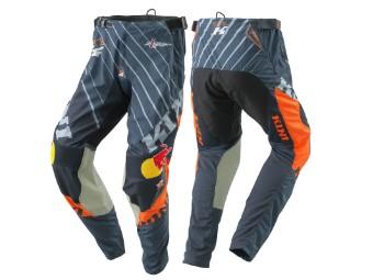 Motocross & Enduro Hose | Kini RedBull | Competition Pants