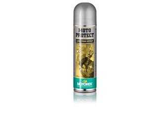 Moto Protect Spray