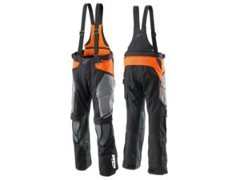 Onroad Hose   Alpinestars Durban GTX Techair Pants