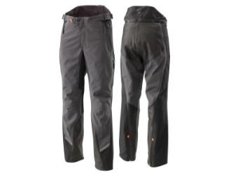 Street Hose | HQ Adventure Pants