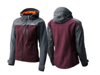 Onroad Jacke | Woman Two 4 Ride Jacket