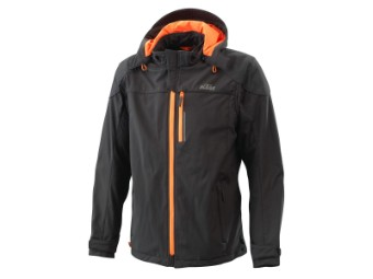 TWO 4 RIDE JACKET