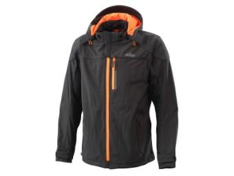 Street Jacke |  Two 4 Rride Jacket
