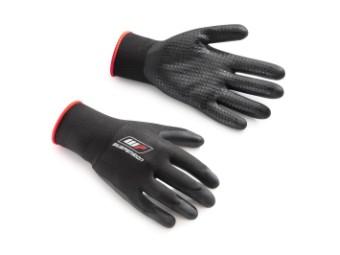 WP Suspension Arbeits Handschuhe | Mechanic Gloves