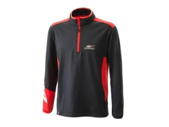 WP Suspension Pullover | Replica Team Thin Sweater