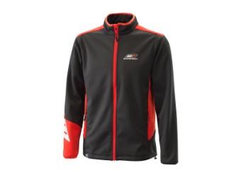 WP Suspension Jacke | Replica Team Softshell Jacket
