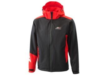 WP Suspension Jacke | Replica Team Winter Jacket
