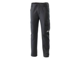 WP Suspension Hose | Replica Team Pants