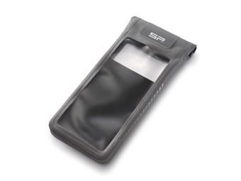 Universal Smartphone & Handy Hülle