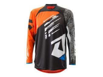 Enduro & Motocross Jersey | Gravity-FX Shirt