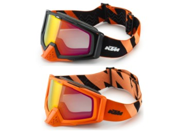 Offroad Brille | Racing Goggles