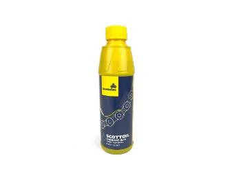 Scottoil   Ketten Oil für Scott Oiler geeignet für 0°C - 30°C