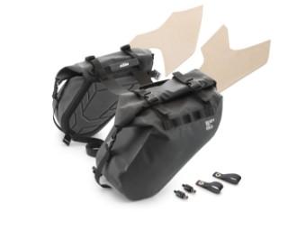 Seitentaschenset | 690 Enduro R & 690 SMC-R
