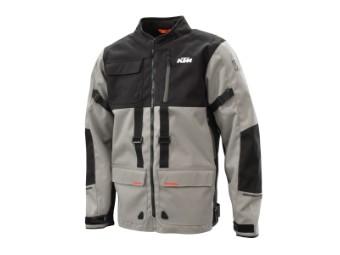 Starßen Jacke | Tourrain WP Jacket