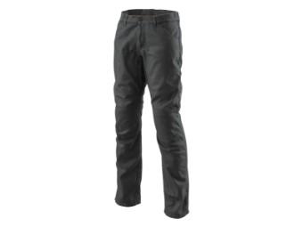 Straßen Hose | Riding Jeans