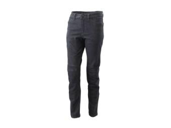 Street Damen Hose | Orbit Jeans women