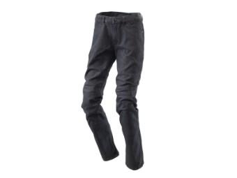 Street Hose | Orbit Jeans men
