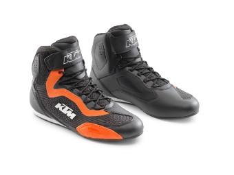 Street Stiefel | Alpinestars Faster 3 Rideknit Shoes