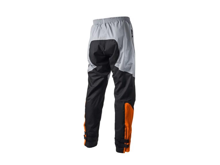 3PW1820403, Rain Pants M