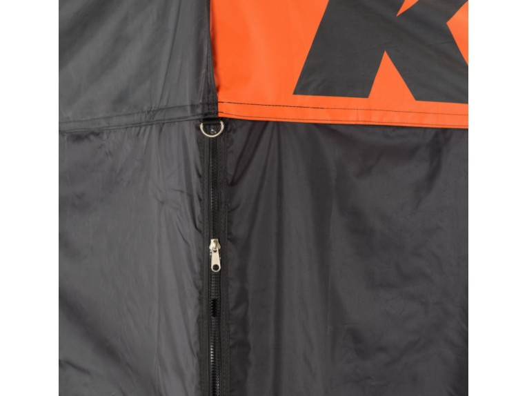 3PW210061900_KTM TENT WALL SET 4x3M_DETAIL
