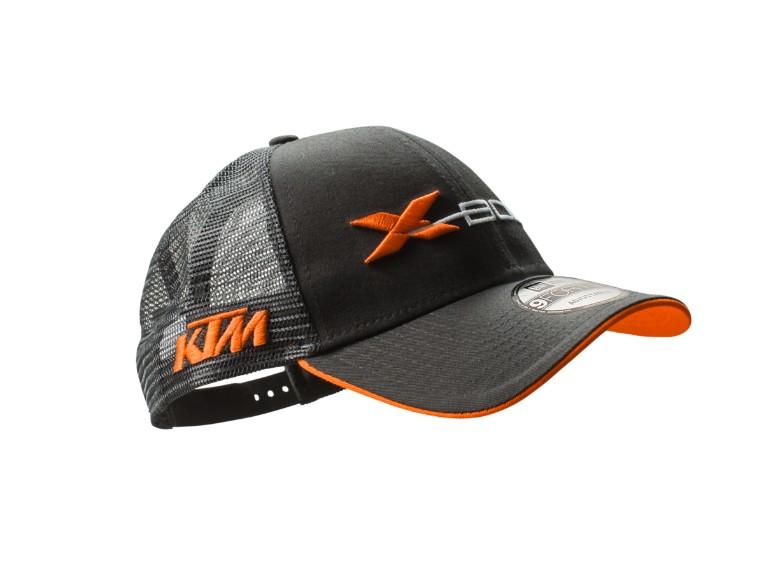 3X1768100, Corporate Cap