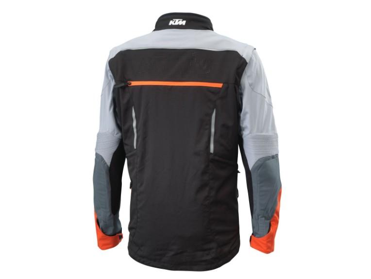Enduro & Offroad Jacke | Racetech Jacket | XXXL