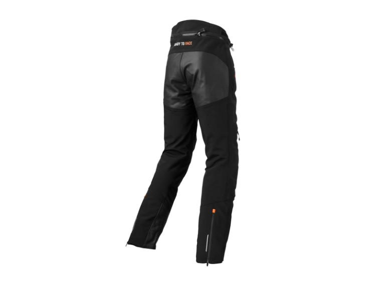 KTM Adventure Pants hinten