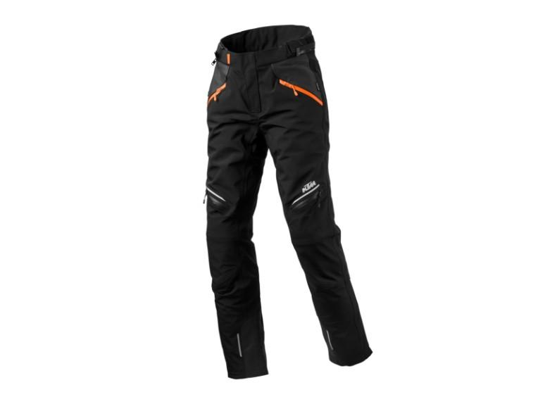KTM Adventure Pants vorne