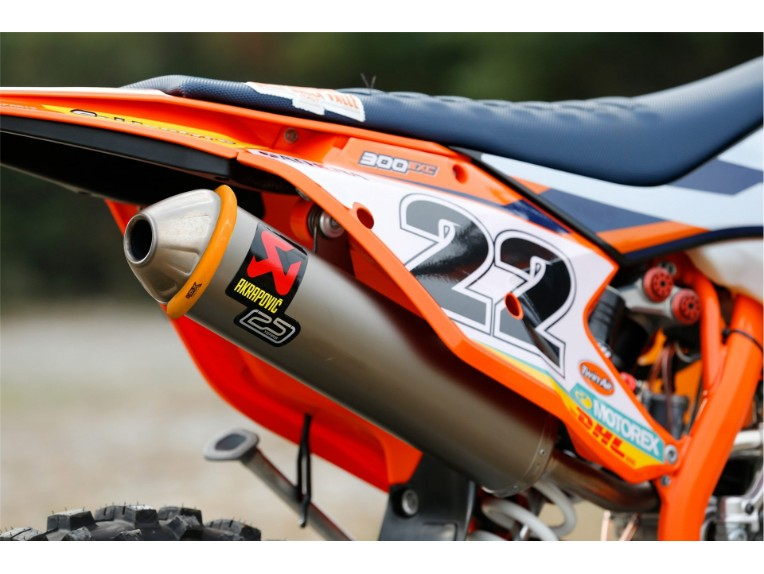 KTM-Enduro-Factory-Bike-Test-2016_0344-scaled