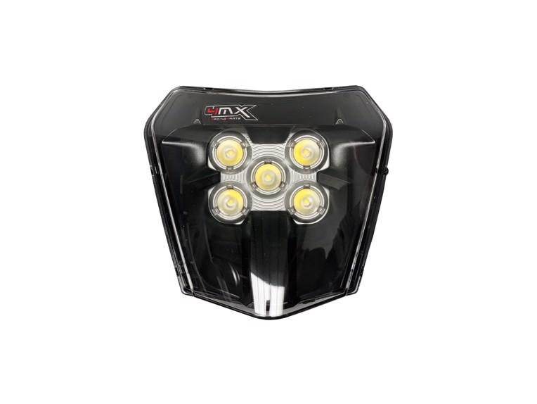 KTM-Led-Headlight
