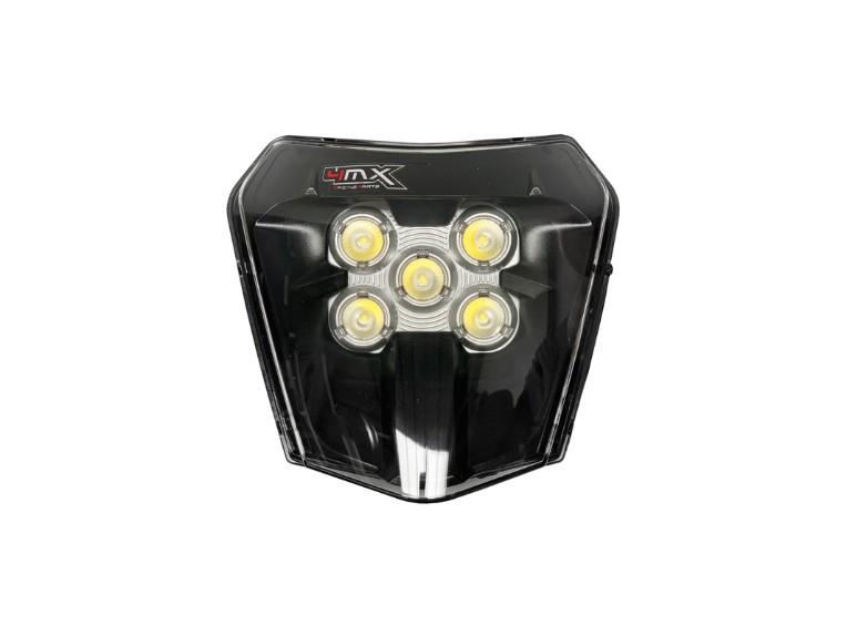 KTM LED Licht