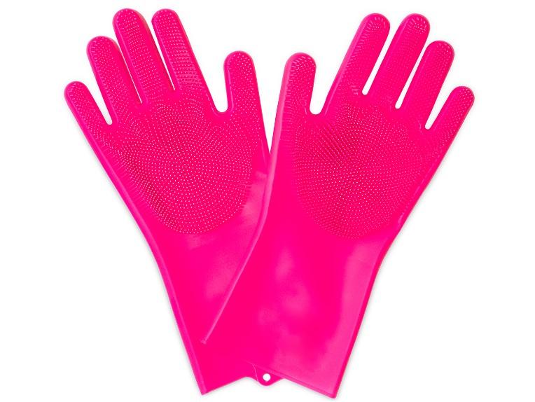 MU-GLO-2044/36/L, Muc Off Deep Scrubber Gloves