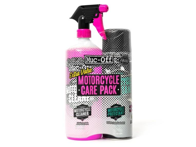 mu-kit-0625_Motorcycle_Care_Duo_Pack_1_ID_25008